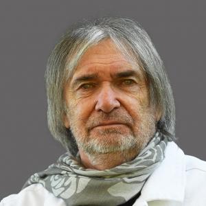 Portrait de Andre.Laurent
