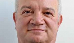 Philippe Baldelli