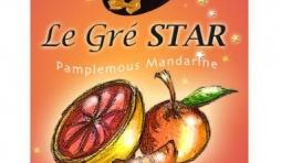 GRE STAR