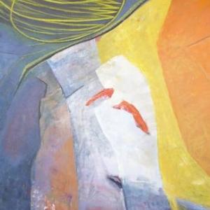 MALMEDY   Kunst Grenzenlos - Hommage à Robert Schuman