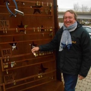 cadenas belge a schengen