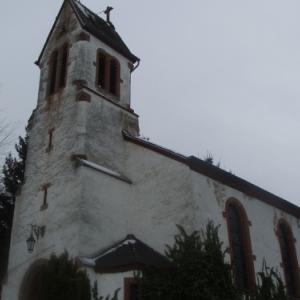 eglise - tadler