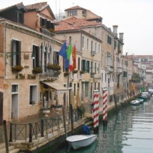 hotel ai mori d oriente venezia