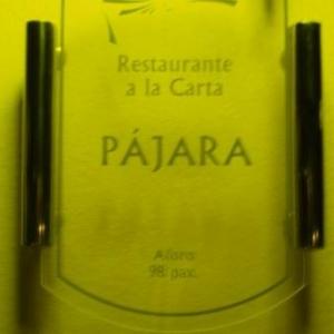 hotel r2 rio calma costa calma - restaurante pajara