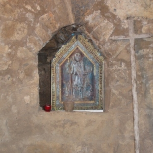 celles - eglise saint-hadelin