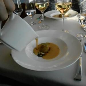 restaurant u zlate studne