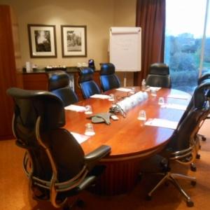 salles de reunion