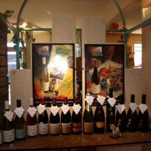 Vins du Haut-Poitou
