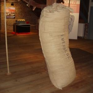 hopmuseum poperinge - musee du houblon