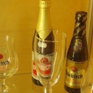diekirch - musee histoire brasserie de diekirch