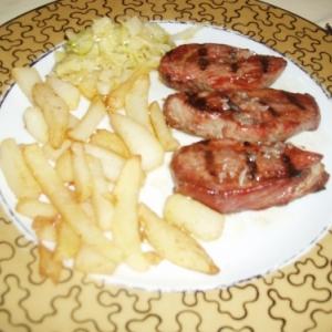restaurante el chinitas malaga