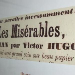 musee victor hugo