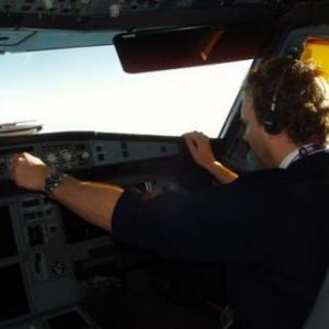aegean airlines