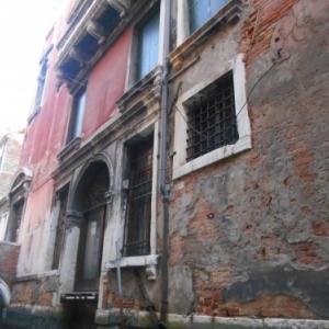 maison de vivaldi