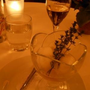 restaurant les arcenaulx marseille