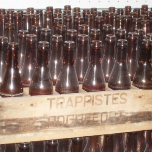 brasserie trappiste de rochefort
