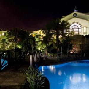 hotel r2 rio calma costa calma