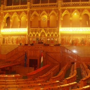 parlement salle assemblee nationale