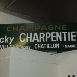 champagne charpentier villers sous chatillon