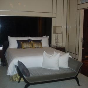hotel gresham palace