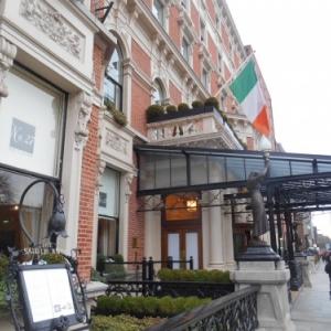 palace shelbourne hotel