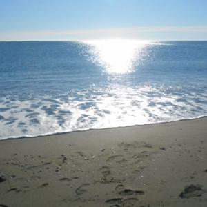 plage de torremolinos