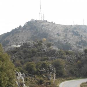 mont pontekrator