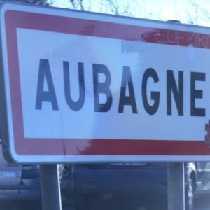 La magie provençale des Bouches-du-Rhône