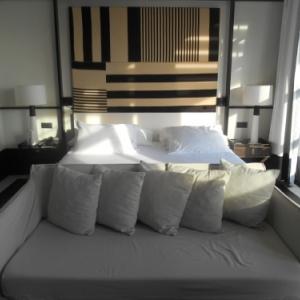 hotel rubicon palace playa blanca