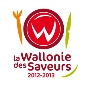2012-2013 : Annee des Saveurs