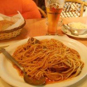 pastisada restaurant horoli arachavi