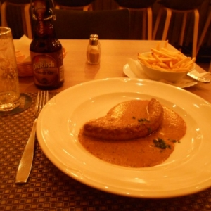 restaurant um dirfgen luxembourg