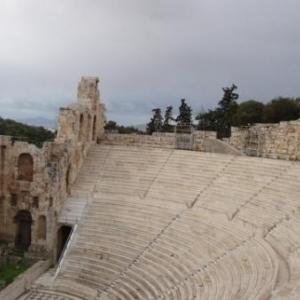 acropole erodion