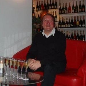 bar a champagne - c comme - epernay