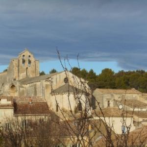 Saint Restitut