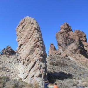 roques de garcia