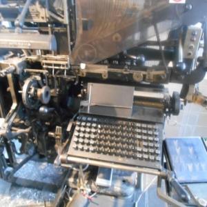 musee imprimerie