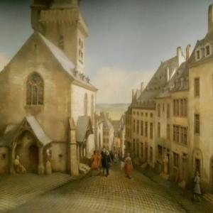musee histoire ville de luxembourg