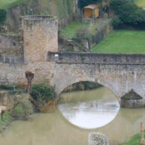 corniche - pont stierchen