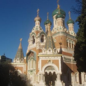 N5 Cathedrale orthodoxe russe