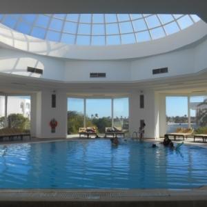hotel lti djerba plaza - thalasso et spa
