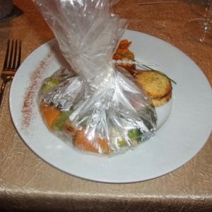 elan - aux plaisirs gourmands