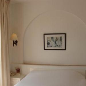 hotel laico - chambre 4837