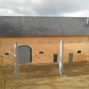 moulin de beckerich