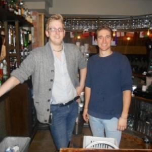 pub biddy mulligans