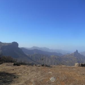 Gran Canaria, la Grande Canarie : el paraiso de las islas canarias