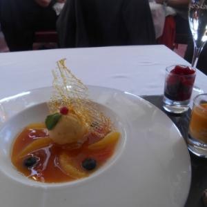 restaurant miramar marseille - vieux port