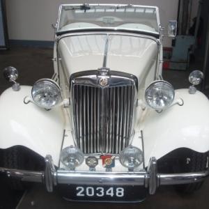 diekirch - musee histoire et vehicules historiques