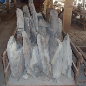 ecomusee des ardoisieres haut martelange