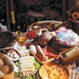 patrimoine gastronomique - credit photo m.monteaux